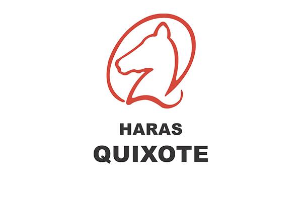 Haras Quixote
