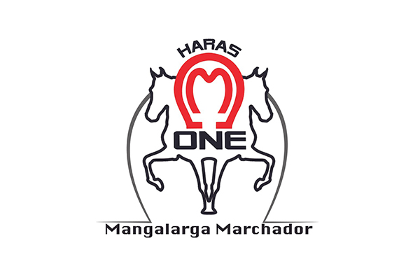 Haras One