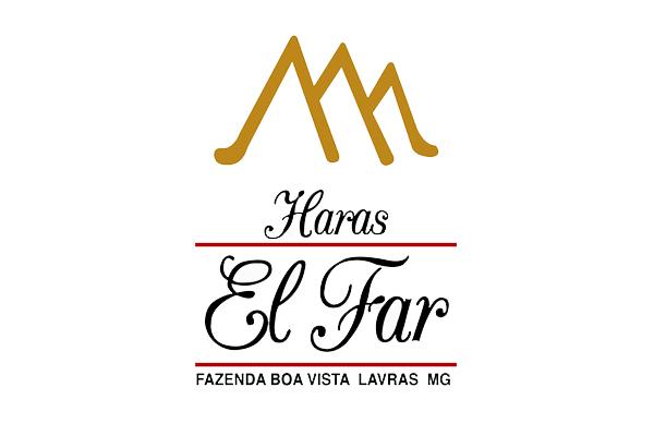 Haras ElFar