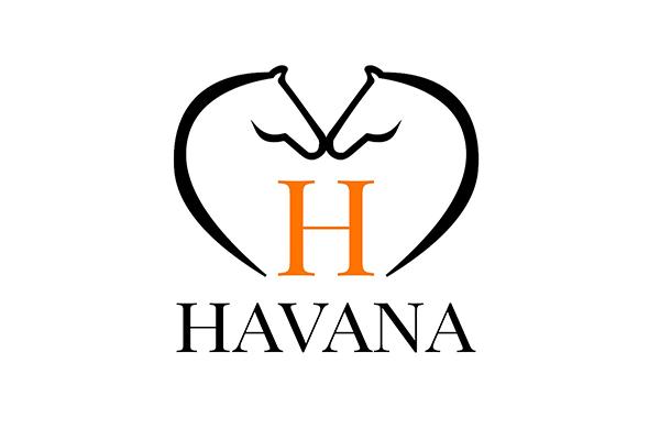 Haras Havana