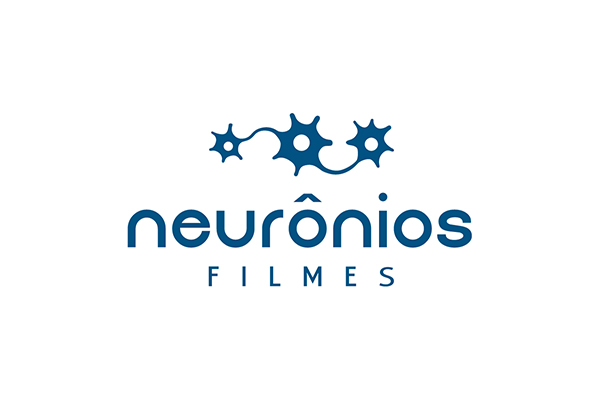 Neuronios