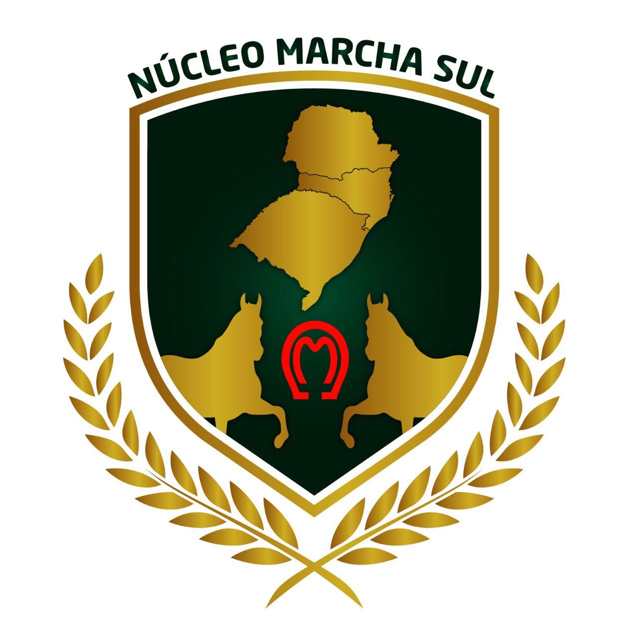 Núcleo Marcha Sul