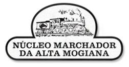 Núcleo Alta Mogiana